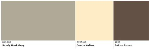 78 ideas about hook gray on warm paint colors interior paint palettes and