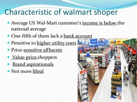 Essay On Wal Mart Documentary by Walmart Study Introduction Illustrationessays Web Fc2