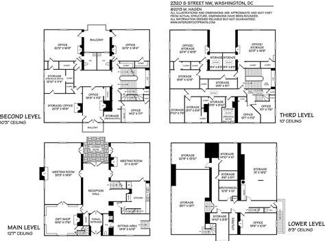 smithsonian castle floor plan 100 smithsonian castle floor plan floor plan