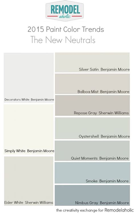 25 best ideas about balboa mist on neutral wall colors benjamin classic gray