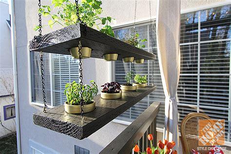 Vertical Garden Decoration Ideas by Outdoor Decorating Ideas Vertical Gardens And Hanging Gardens