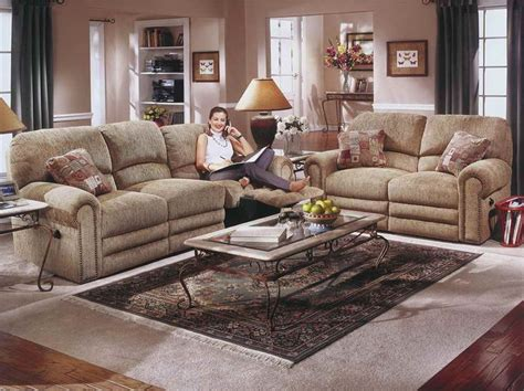 traditional living room furniture ideas living room decorating ideas traditional your dream home