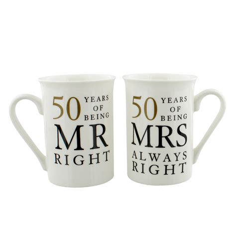 Awesome 50th Wedding Anniversary Christmas Ornaments #5: WG67750.jpg