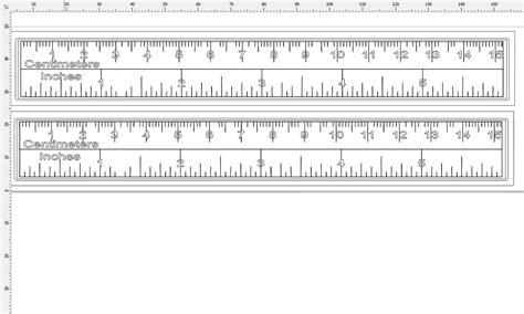 printable scale ruler 1 750 1 150 scale ruler printable seotoolnet com