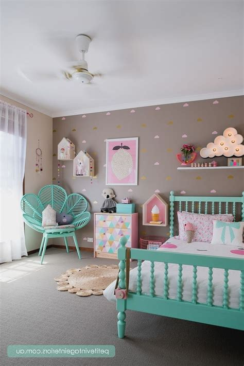 girls bedrooms pinterest how to decorate a girls room custom home design