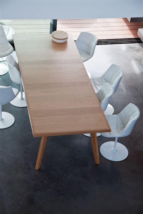 lowe furniture sterling dining table by lowe furniture hub furniture