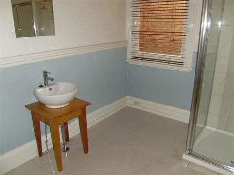 self contained bathroom self contained bathroom picture of alexandra place bendigo tripadvisor