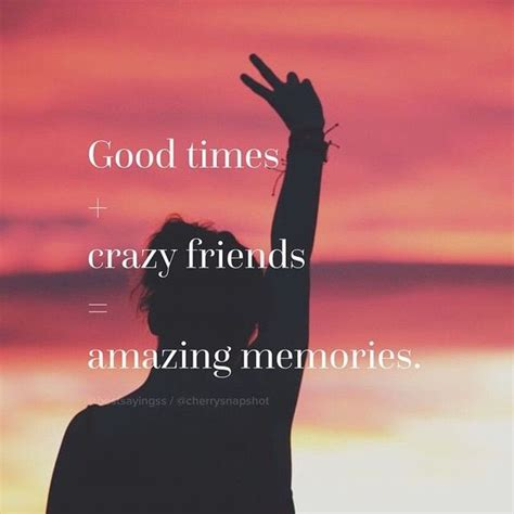4year frndship qoutes happiness quotes quotes humor