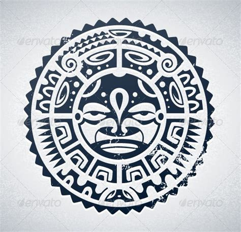 graphicriver tattoo maker 1000 ideas about samoan tattoo on pinterest polynesian