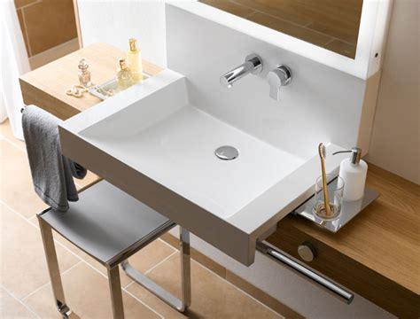 Bathroom Vanities Laval Sinks Granite Au Sommet