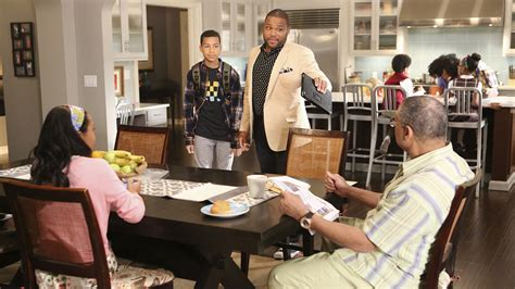 tv home decorating shows decorating ideas blackish tv show