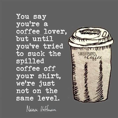 Friday Coffee Meme - coffee wisdom gallery