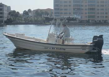 boat hire sarasota charter boat bites pictures florida go fishing