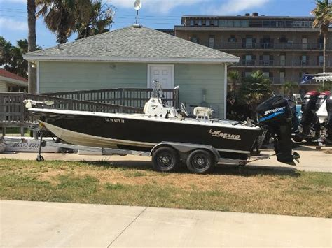 center console boats for sale in texas mako boats for sale in texas boats