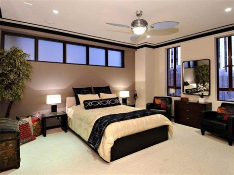 ideas futuristic home color schemes for bedroom interior