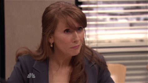Office Nellie The Office Gif Find On Giphy
