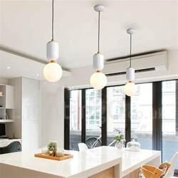 contemporary pendant lighting for dining room led modern contemporary dining room bedroom pendant light