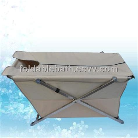 foldable bathtub adults portable bathtubs for elderly joy studio design gallery