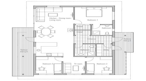 small affordable house plans small affordable house plans very small house plans micro