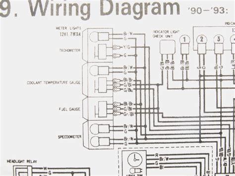 suzuki bandit 1200 wiring diagram suzuki bandit 1200 wiring diagram suzuki bandit frame