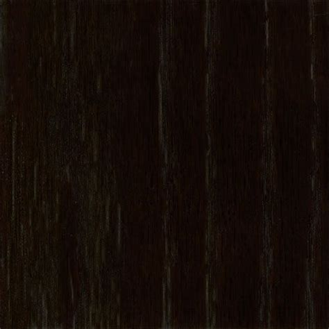 espresso color wood espresso wood stain search wood colors