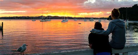 Bay Couples Top 10 Bay Of Islands Couples Activities Backpacker