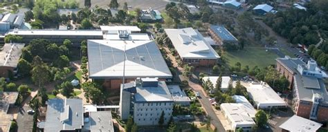 Mba Of Southern Queensland Australia by Of Southern Queensland Mba Mba News Australia
