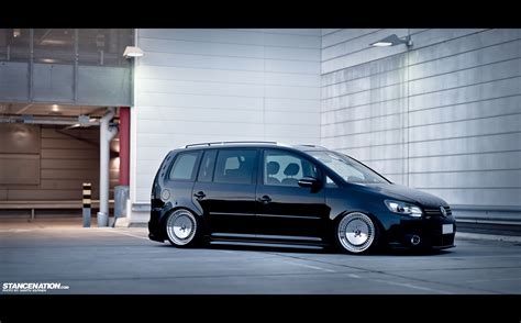 volkswagen thing stance stance omg pancakes