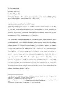 Summative Essay summative essay