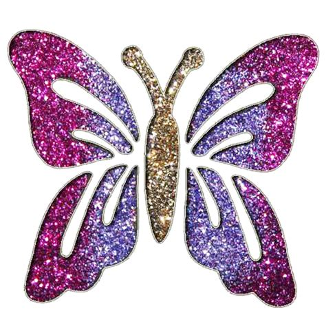 glitter tattoos tattoo collections