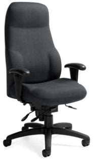 Dispatch Chairs by 24 7 Dispatcher Chair With 350 Pound Capacity