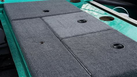 boat guide carpet marine carpet installation tedx decors the awesome of