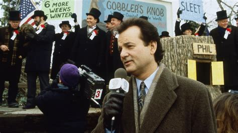 groundhog day 123movies groundhog day 1993 123