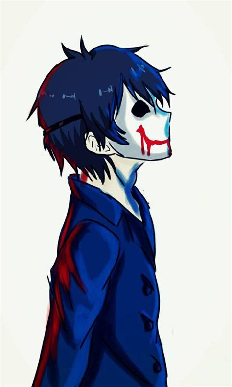 the bloody bloody painter www imgkid the image kid has it