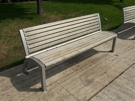 bench seat wood bench seat park wood bench