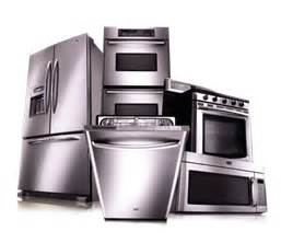 kitchen bundle appliance deals before you take any deal on kitchen appliance packages