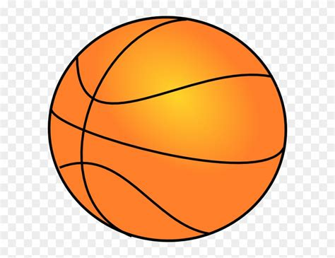 basketball clipart images basketball clipart transparent background free