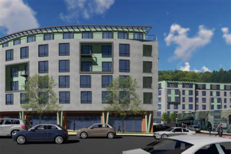Jamaica Plain Apartments For Sale Jamaica Plain Apartment Complex Across From Forest T