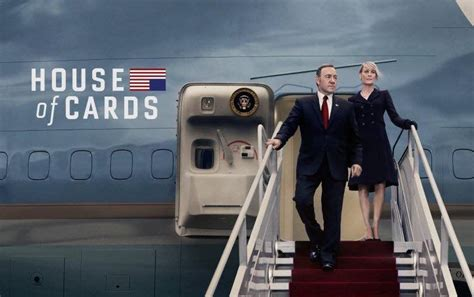 house of cards reporter house of cards featured 12 greeks in 4 seasons hollywood greekreporter com