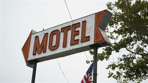 socialservice com housing town to county stop housing social service clients at i p motel herald community