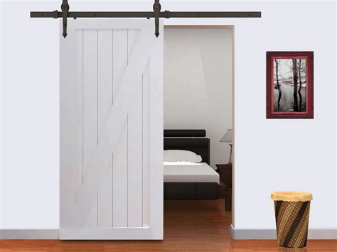 Interior Doors For Home tips amp tricks amusing barn style doors for home interior