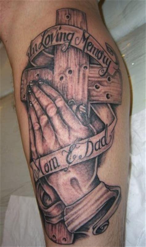 tattoo jesus missouri fotos de modelos de tatuagem de cruz costela dedo