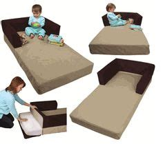 Crib It by 1000 Images About For Using Crib Mattresses On