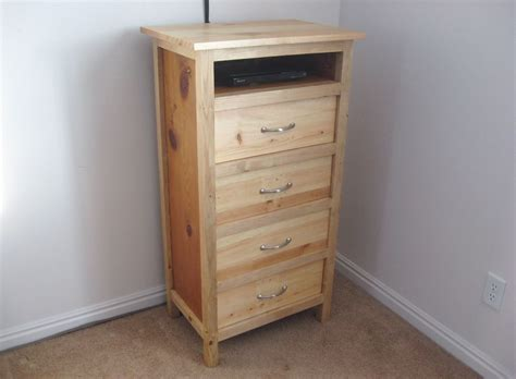 dresser with hidden compartment secret compartment lingerie chest stashvault