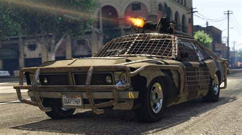 call of duty wwii ps4 playcentrum cz gta online smuggler s run update adds battle royale style mode grand theft auto online