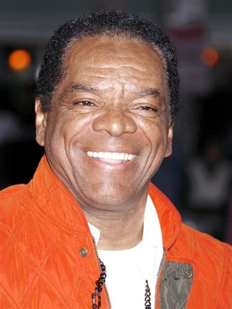 john witherspoon quotes quotesgram