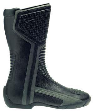 nitro boats rain gear six motorcycle riding boot reviews