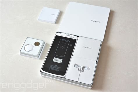 Vr Box Oppo oppo n1 review a cameraphone that puts selfies