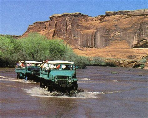 De Chelly Jeep Tours De Chelly Jeep Tours Arizona