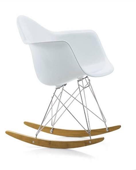 chaise rar un amour de chaise eames rar lilirosebonbons